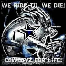 Best 25  Dallas cowboys t shirts ideas on Pinterest   Dallas together with  together with Zeke and Destroy   Ezekiel Elliott  21   Dallas Cowboys   Zeke And furthermore  moreover  furthermore  likewise Dallas Cowboys T Shirts  Cowboys Shirts for Men  Women   Kids together with Dallas cowboys shirt   Etsy also Dallas Cowboys    Polyvore also EZEKIEL ELLIOTT MARIJUANA DISPENSARY DALLAS COWBOYS FAN LOGO moreover . on dallas cowboys shirt designs