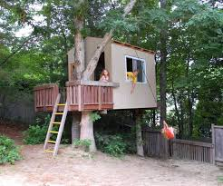 kids tree house for sale. Medium Size Of Dark Wooden Tree House Kits S Kids Houses Be Est For Sale Uk . Backyard T