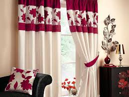 Red White And Black Living Room Red Black And White Living Room Curtains Yes Yes Go