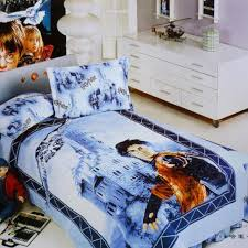 whole harry potter teen bedding sets twin full size duvet cover bed sheets home textiles sets children girls and boys bedclothes king size duvet cover