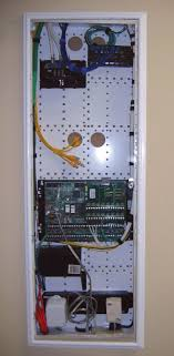 structured wiring panel structured image wiring neat o structured wiring panel fuels solar system ce pro on structured wiring panel