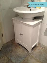 under sink bathroom storage cabinet beautiful under