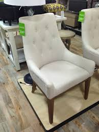 colorful dining room chairs. Accent Chair Colorful Dining Room Chairs White Tufted Black Studded Linen Nailhead