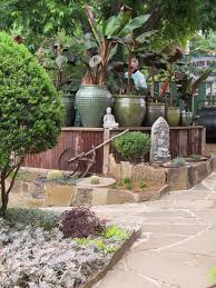 natural gardener austin texas you can get additional details at the image link gardenideas