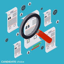 Resume Analysis Magnificent Resume Analysis Sample For Fresher And Experience Condidate Career