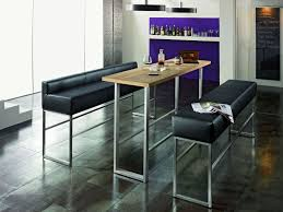Contemporary Interiors Luxury Interior Designers Sch. Cart Kitchen  Workstation On Wheels Stand Alone Island Small Portable Movable With Breakfast  Bar