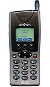 Compare Alcatel OT Pro Cash Trade in ...