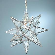 chic moravian star pendant light fixture lighting agreeable energy outdoor texas ceiling fixtures canada qualified love