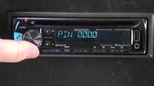 kenwood kdc bt362u out of the box youtube Kenwood Kdc Bt420u Wiring Diagram Kenwood Kdc Bt420u Wiring Diagram #19 kenwood kdc-bt420u wiring diagram
