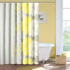 shower curtain liner lengths bathroom decoration short smlf full