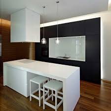 Parquet Flooring Kitchen Apartment Cozy Parquet Flooring Kitchen Apartment Interior