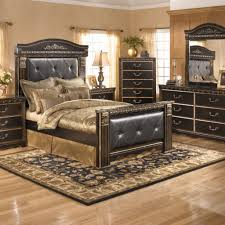 Kids Bedroom Furniture Collections Ashley Bedroom Furniture Collections