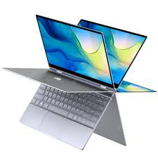 <b>BMAX Y13 13.3 inch</b> Notebook 360 Degrees Laptop