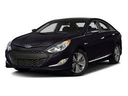 hyundai sonata 2015 hybrid. Plain Sonata 2015 Hyundai Sonata Hybrid Base In Raynham MA  Grieco Ford Of Raynham To 1