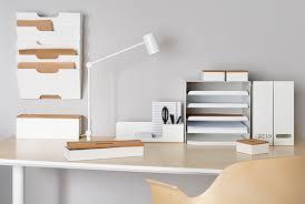 Lavello Bagno Ikea : Cassettiere bagno ikea fatua for