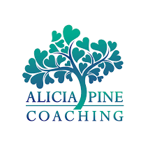 Alicia Pine