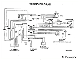 atwood water heater wiring diagram wiring diagram for atwood rv atwood water heater wiring diagram wiring diagram for atwood rv water heater diy enthusiasts wiring