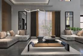 As the first year of contest, hsda 2020 would like to address a rethinking for what designers could do to adapt to these changes after the epidemic. Interior Home Design And Decoration 3d Renderings Home Design Ideas Inspiration Homestyler