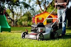 2018 honda lawn mowers. interesting mowers best lawn mowers 2018 u2013 our ultimate buying guide intended honda lawn mowers m