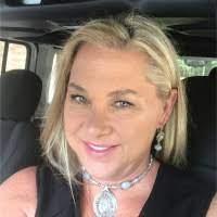 Carole Hendricks - Sales Manager/ Senior Loan Advisor - Flagstar Bank |  LinkedIn