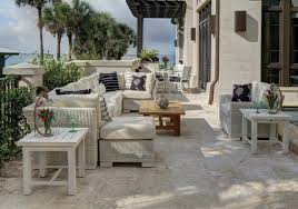 eclectic outdoor furniture. ClubWoven_2 Eclectic Outdoor Furniture Summer Classics
