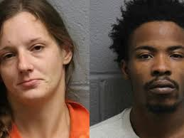 Man, woman indicted after 'cocaine trafficking organizations' bust in  Westminster - Carroll County Times