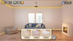 Download My Home - Design Dreams 1.0.54 Android - APK Free