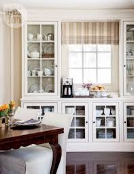white dining room buffet. Dining Room Buffet Servers 12 White D