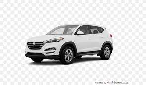 See 10 user reviews, 75 photos and great deals for 2017 hyundai tucson. 2018 Hyundai Tucson 2017 Hyundai Tucson Se Suv 2017 Hyundai Tucson Sport Suv Sport Utility Vehicle Png 640x480px 2017 2017 Hyundai Tucson 2017 Hyundai Tucson Se 2017 Hyundai Tucson Se Suv 2018 Hyundai Tucson Download Free