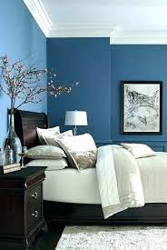 Royal Blue And White Bedroom Royal Blue And Black Bedroom Blue White ...