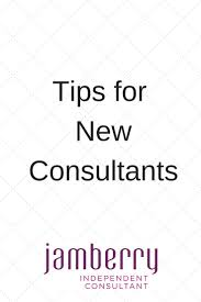 best ideas about jamberry business jamberry tips for new consultants for being organised before launching their jamberry business or any other
