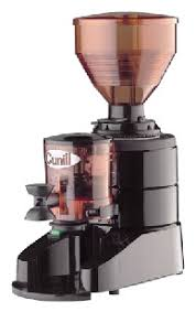 Cunill Brasil Coffee grinder specs, reviews and prices