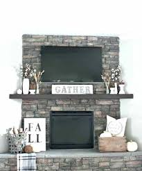 corner fireplace ideas design pictures