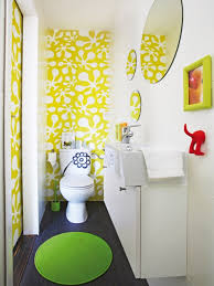 Kids Bathroom Flooring Kids Flooring Design Ideas Awesome Home Design
