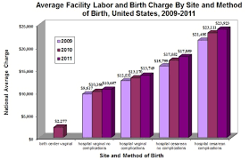 Labor And Delivery Charting 59 Expert Labor Cost Chart