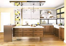 Kitchen Furnitures List Kitchen Merillat Kitchen Merillat Cabinets Prices Merillat