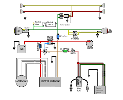 pamco wiring diagram pamco wiring diagrams online