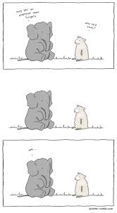 17 Best images about Elephants. on Pinterest Elephant baby.
