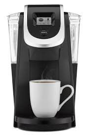 Keurig K200 Coffee Maker