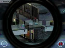 hitman sniper preview ipad pocket gamer lured kills meaning at Fuse Box In Hitman Sniper