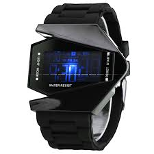 men magnificent all about mens digital watches fashion news blog endearing new sport multicolor led digital date alarm lady mens black watches expansion band full size
