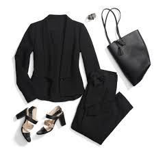 5 tips to nail your job interview in style stitch fix style how to dress for your job interview if you re a new graduate