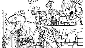 Lego Coloring Page 2 Lego Coloring Sheets Lego Coloring Pages