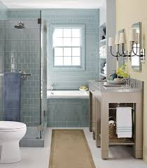 better homes and gardens bathrooms. Contemporary Homes Top Better Homes And Gardens Bathroom Remodel 27 For Home Garden Decorating  Ideas With In Bathrooms Design For Beautiful