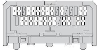 2004 Scion Xb Fuse Box Diagram 05 Dodge Magnum Fuse Box Diagram