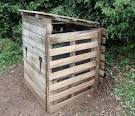 Costruire compostiera domestica