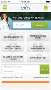 Golden Navratna Result Chart Vsp Lasik Discount Coupon For Best Used Tires