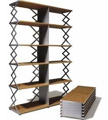 Amazing Furniture For Small Spaces Adorable Amazing Furniture For Small  Spacesfurniture For Small Spaces Design Decoration