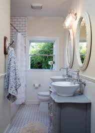 Fixer Upper Shower Designs Fixer Upper Bathroom Before Afters House Of Hargrove