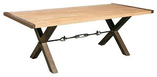 Best Dining Table Bases Metal Dining Table Metal Dining Table Base Table  Furniture Design